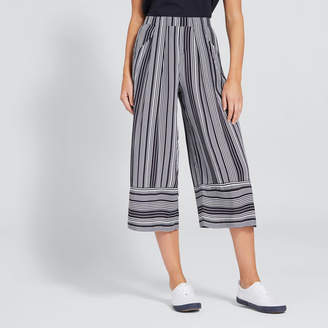 Casual Soft Pant