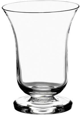 La Rochere Jean Luce Art Deco 8 oz. Mouth Blown Water Glasses, Set of 6