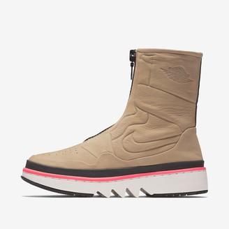 Jordan Air 1 Jester XX Utility Pack Women's Shoe