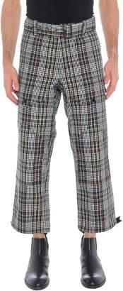Comme des Garcons JUNYA WATANABE MAN Casual pants