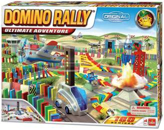 Goliath Domino Rally Ultimate Adventure