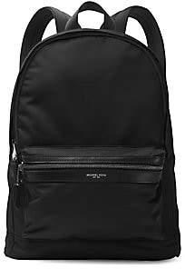 Michael Kors Men's Nylon Backpack