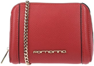 Fornarina Handbags