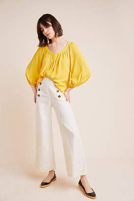 Maeve Boswell Blouse