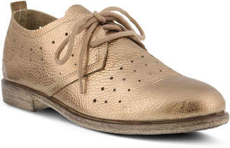 Spring Step Reginia Oxford - Women's