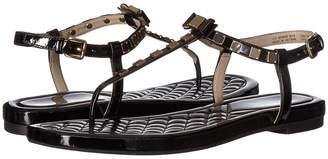 Cole Haan Tali Mini Bow Studded Sandal Women's Sandals