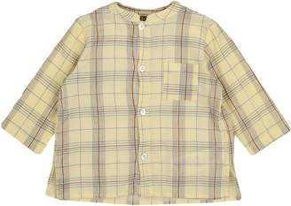 Bonton Shirts - Item 38687700
