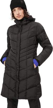 Bogner Fire & Ice Bogner Bogner Kiara Jacket - Women's