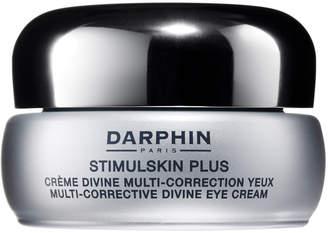 Darphin Stimulskin Plus Multi-Corrective Divine Eye Cream 0.5 oz.