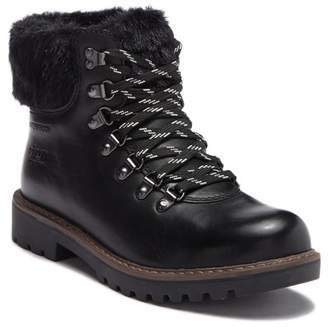 Cougar Harlow Waterproof Faux Fur Lined Boot