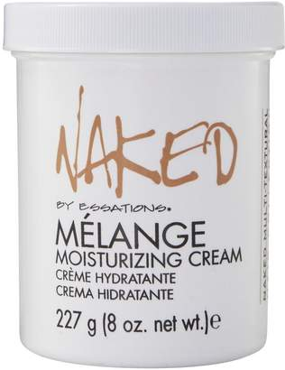 Naked Melange Moisturizing Cream