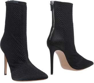 Altuzarra Ankle boots