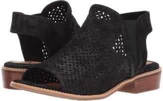 Sofft Nalda Women's 1-2 inch heel Shoes