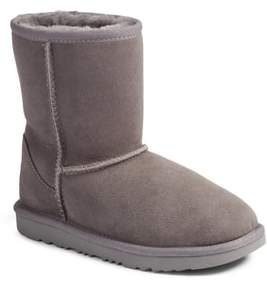 UGG Classic II Water Resistant Genuine Shearling Boot