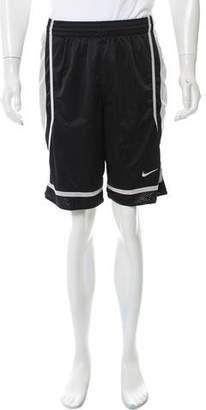 Nike Basketball Shorts w/ Tags