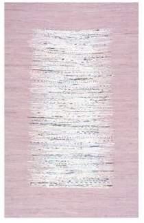 nuLoom Flatweave Tasha Cotton Rug