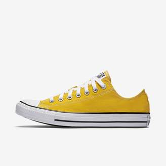 Converse Chuck Taylor All Star Low Top Unisex Shoe