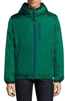 Moncler Guimet Jacket