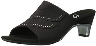 Onex Women's Sheila Dress Sandal