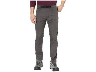 Prana Rockland Pants