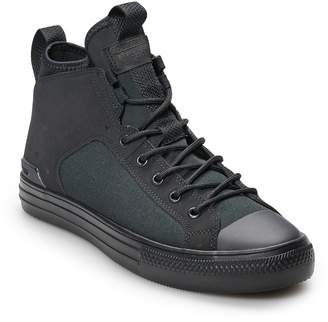 Converse Men's Chuck Taylor All Star Ultra Mid Sneakers