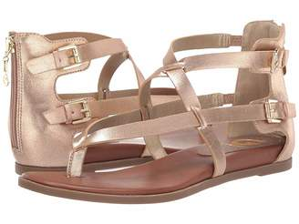 G by Guess Cave Women's Sandals