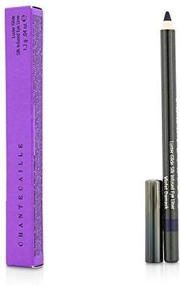 Chantecaille Luster Glide Silk Infused Eye Liner - Violet Damask 1.2g/0.04oz