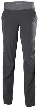 Helly Hansen Hild Quick-Dry Pants