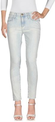 Current/Elliott Denim pants - Item 42658093UI