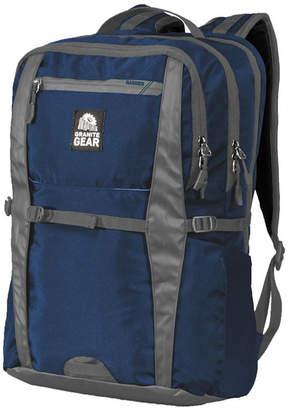 GRANITE GEAR Hikester 32L Backpack