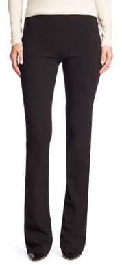 Ralph Lauren Sandra Wool Pants