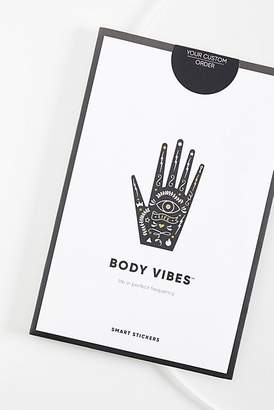 Body Vibes 12 Pack