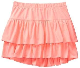 Gymboree Ruffle Skirt