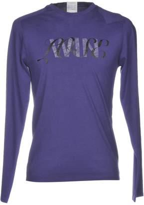 Levi's T-shirts - Item 12206687WN