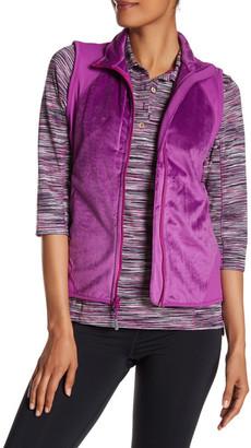 Peter Millar Hybrid Fleece Vest $139.50 thestylecure.com