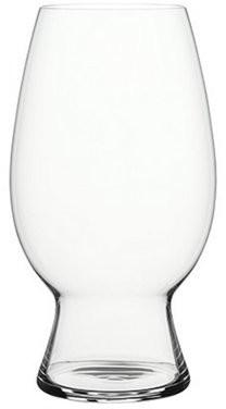 Spiegelau 26.5 oz American Wheat Glass (Set of 4)