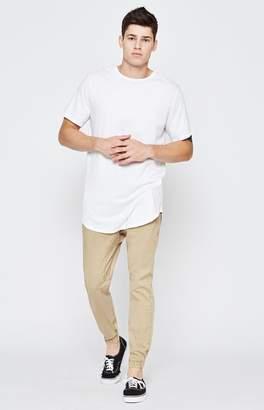 PacSun Skinny 2.0 Jogger Pants