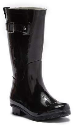 Western Chief Classic Tall Waterproof Rain Boot (Little Kid)