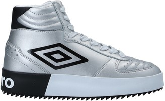 Umbro High-tops & sneakers - Item 11755673BD