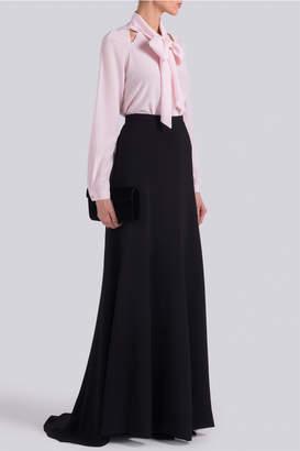 Andrew Gn Maxi Skirt