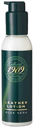 Collonil [コロニル 保湿ローション 1909 レザーローション 100ml CN044011 (Colorless100ml)