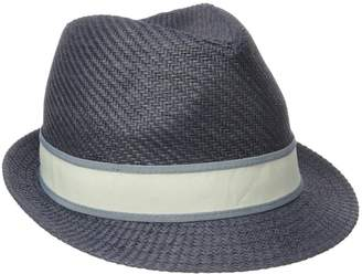 Goorin Bros. Men's Killian Fedora