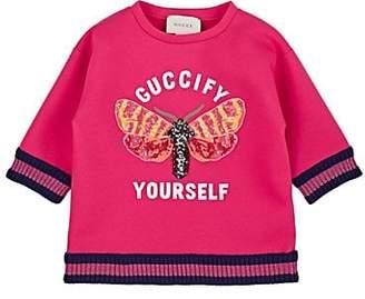 2b192453540 Gucci Kids