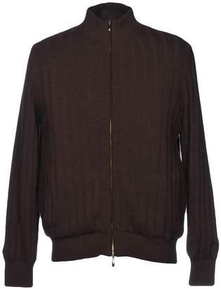 Barba Napoli Jackets