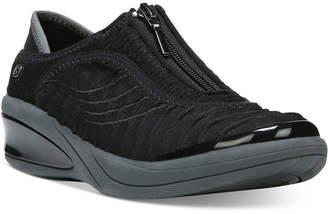 Bzees Fancy Sneakers Women's Shoes