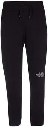 The North Face Logo Track Pants