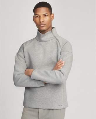 Ralph Lauren RLX Scuba Jersey Pullover