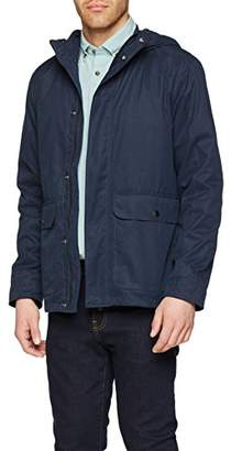 Esprit Men's 038ee2g003 Coat