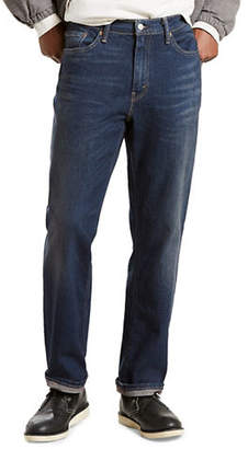 Levi's 541 Roth Athletic-Fit Pants