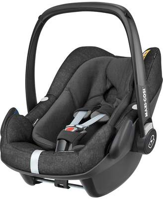 At Harrods Maxi Cosi Pebble Plus Car Seat